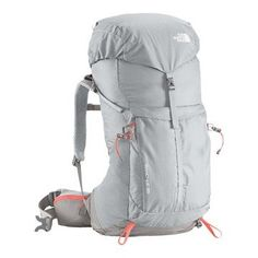 The North Face Women's Recon Backpack TNF Black OS. Main ...
