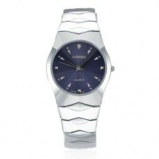 White Mens Watches LB037-5