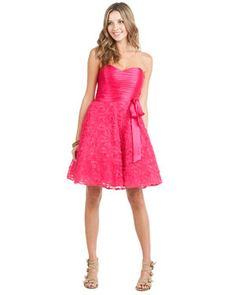 I would love this dress...Bachelorette party???