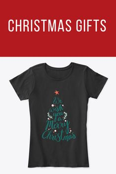 Merry, Mens Tops, T Shirt, Gifts, Clothes, Fashion, Supreme T Shirt, Outfits, Moda
