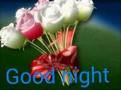 Good Night Dear, Good Night Image, Good Night Quotes, Good Morning, Good Nyt, Birthday Wishes, Birthdays, Dreams, Heart