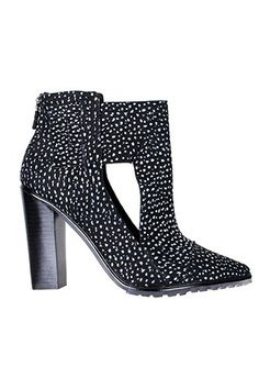 11 Boot Trends, 33 Ways To Step Out #refinery29