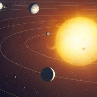 Our Solar System: Rare Species in Cosmic Zoo