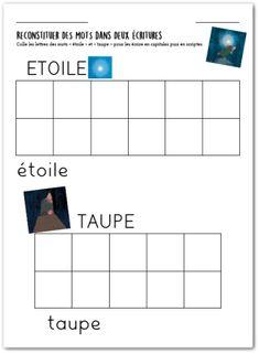 Les Incos 2020/2021 – La Bonne Étoile de Taupe Bar Chart, Taupe, Blog, Lucky Star, Apples, Preschool, Beige, Bar Graphs, Blogging