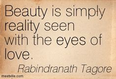 31 Best Rabindranath Tagore Poet Images Rabindranath Tagore Poet
