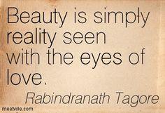 Rabindranath Tagore Quotes - Meetville