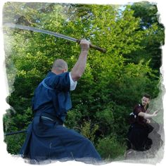 #karate #karatedo #do #budo #budoka #bushido #bushi #samurai #tradition #japan #katana #schwert #kendo #kenjutsu #sword #kampfkunst #artimarziali #martialarts http://ift.tt/1NFeDkK