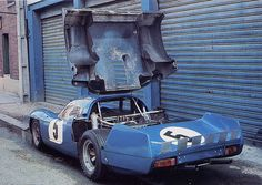 http://images.forum-auto.com/mesimages/199569/68press00y Alpine A220.jpg