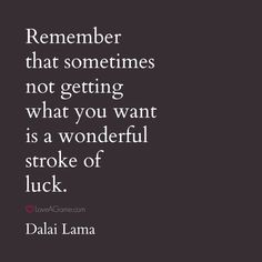 89 Best Lucky Quotes Images Inspiring Quotes Inspirational Qoutes