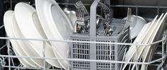 10 Housecleaning Myths | Cleaning Supply Reviews - Consumer Reports