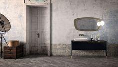 Puntotre Arredobagno Listino Prezzi.7 Fantastiche Immagini Su Puntotre
