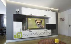 Kedvenc bútor / Modern nappali bútor NEXT AN6-17WB-HG23-1B Flat Screen, Home Decor, Blood Plasma, Decoration Home, Room Decor, Flatscreen, Home Interior Design, Dish Display, Home Decoration