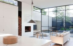 Jelanie blog-Elegant contemporary home by Made By Cohen and Robson Rak-1