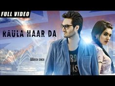 http://filmyvid.net/30921v/Aarish-Singh-Raula-Haar-Da-Video-Download.html