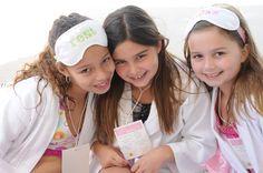birthday party ideas for girls | Hippojoy's Blog
