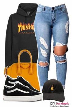 Back To School Outfit Ideas For High School Picture Back To School Outfit Ideas For High School. Here is Back To School Outfit Ideas For High School Picture for you. Back To School Outfit Ideas For High High School Outfits, Teenage Outfits, Dope Outfits, Teen Fashion Outfits, Trendy Outfits, Summer Outfits, Girl Outfits, Fashion Clothes, Tween Fashion