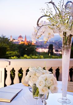 Florence Italy Destination Wedding 15 Real Wedding | Paula & Louis