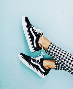 ce51b37321b37e Vans Old Skool Sneaker (Women)