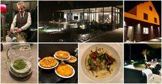 Restaurant Tribeca à Gerpinnes: http://www.passiongastronomie.be/2018/02/tribeca-restaurant-gerpinnes/