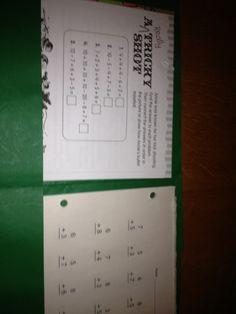 6 week planning with folders in your homeschooling @homeschoolmosaics