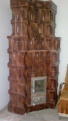 Fireplace Mantels, Design, Home Decor, Decoration Home, Room Decor, Fireplace Mantel, Home Interior Design, Fireplace Shelves