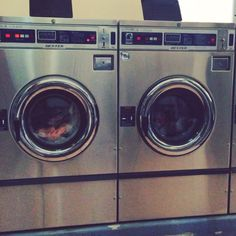 #Sunday #morning #laundry #hoboken
