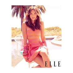 Tumblr ❤ liked on Polyvore featuring jessica alba, models, people, pictures and photo