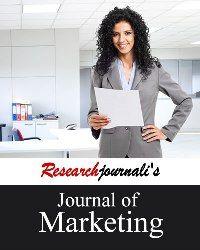 Researchjournali's Journal Of Marketing Research Paper, Professor, Management, Meet, Organization, Journal, Marketing, Ideas, Teacher