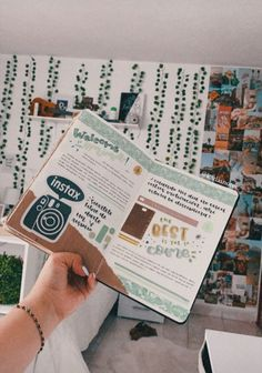 Bullet Journal Contents, Bullet Journal Lettering Ideas, Bullet Journal Aesthetic, Bullet Journal Writing, Bullet Journal School, Bullet Journal Ideas Pages, My Journal, Bullet Journal Inspiration, Art Journal Pages