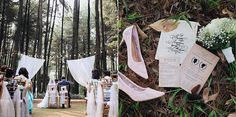 Inspiring Wedding at Gunung Pancar - IMG_0302