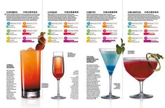 Cabeça de bêbado tem dono by Ricardo Davino, via Flickr