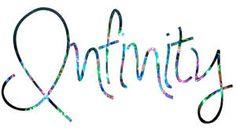 infinity galaxy tumblr - Buscar con Google
