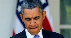 """ABD Başkanı Obama, ABD'de öldürülen 3 Müslüman genç için """"Bu genç Amerikalıların cenazesindeki çok büyük katılımda gördüğümüz gibi, hepimiz tek bir Amerikan ailesiyiz"""" ifadelerini kullandı. haberi en güncel dunya haberleri haberleri ve gelişmeleri Türkiye'nin en cesur gazetesi Radikal'de!"""