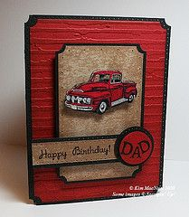 Stampin' Up! Classic Pickups