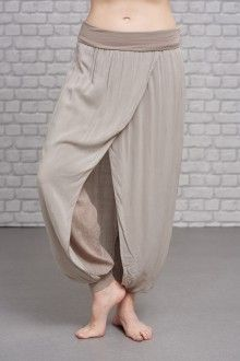 Belle Love Italy Harem Trouser £24.00 Harem Trousers, Pants, Italy, Fashion, Trouser Pants, Moda, Italia, Fashion Styles, Women's Pants