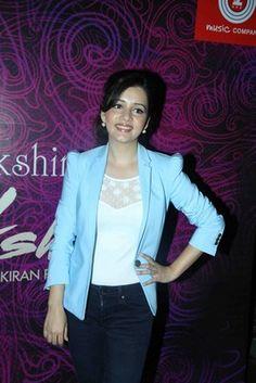 Ek Adbhut Dakshina Guru Dakshina Music Launch  http://www.myfirstshow.com/gallery/events/view/14728/.html