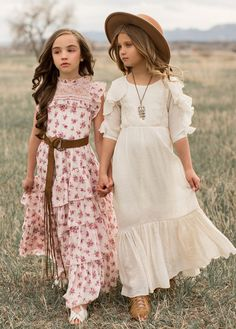 Dresses For Teens Girls Maxi Dresses, Little Girl Dresses, Dresses For Teens, Modest Dresses, Sexy Dresses, Cute Dresses, Dresses For Work, Elegant Dresses, Formal Dresses