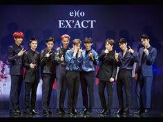 [Vyrl] EXO : #엑소 #Monster #LuckyOne 국내 8개 음원 차트 1, 2위 퍼펙트 올킬 앨범 수록곡 모두 차트 상위권에 랭크