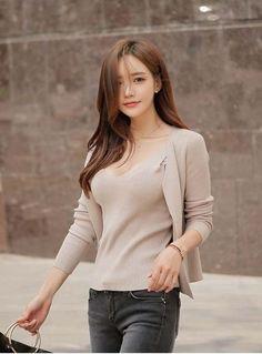 korean-girls-fashion