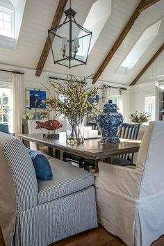 Dining Room Seating Ideas. Dining Room Furniture #DiningRoom