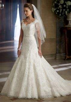 David Tutera for Mon Cheri213253 Marta                                                                                                      ...