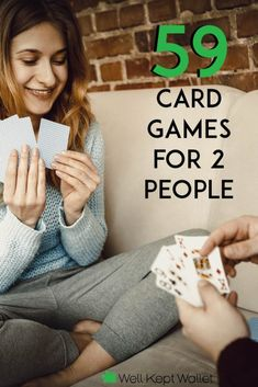 Family Card Games, Fun Card Games, Card Games For Kids, Playing Card Games, Games For Teens, Adult Games, Party Games, Games With Cards, Best Card Games