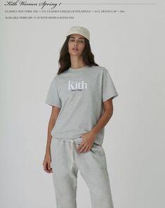 Women's Casual, Chelsea, Sweatpants, Tees, T Shirt, Shopping, Fashion, Supreme T Shirt, Moda