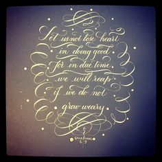 ... Images | calligraphy | Pinterest | The Words, Calligraphy and Words