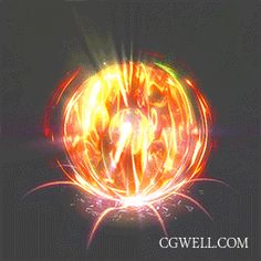 cgwell不会调颜色 什么鬼球体40 作者:枫,, 帖子ID:45853