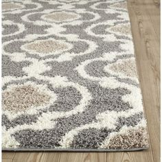 Rugs For Living Room
