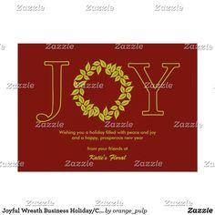 Santas sleigh christmas party card everyone will be delighted to santas sleigh christmas party card everyone will be delighted to receive your christmas party invitation printed on this festive holiday card the colourmoves