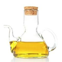 Bell's Palsy - castor oil and olive oil on a warm compress.