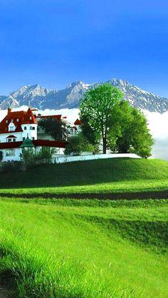 Bavaria-Germany