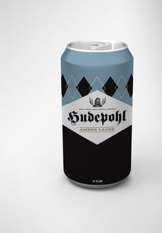 #Sudepohl Beer